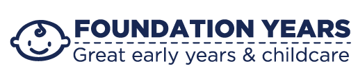 Foundation Years Logo(2)